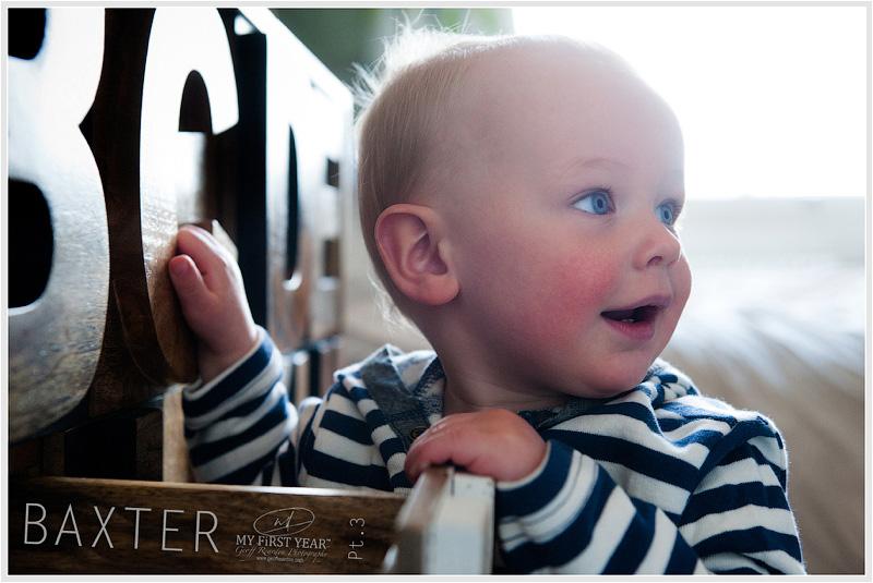 0-baby-boy-photography-clapham-london-sw4