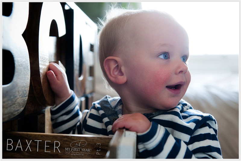 0-baby-boy-photography-clapham-london-sw4