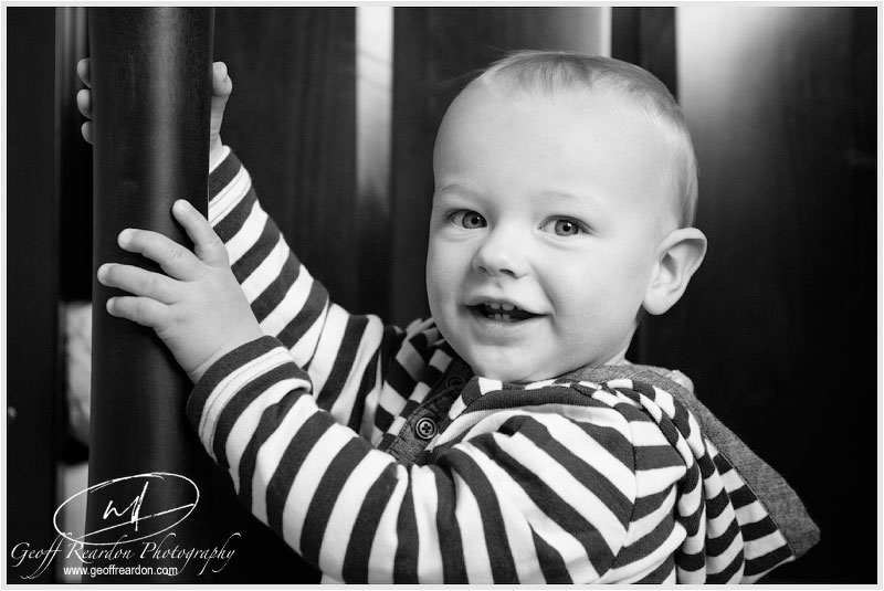 1-baby-boy-photography-clapham-london-sw4