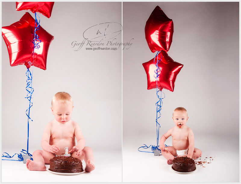 1-baby-first-birthday-photographer-clapham-south-west-london