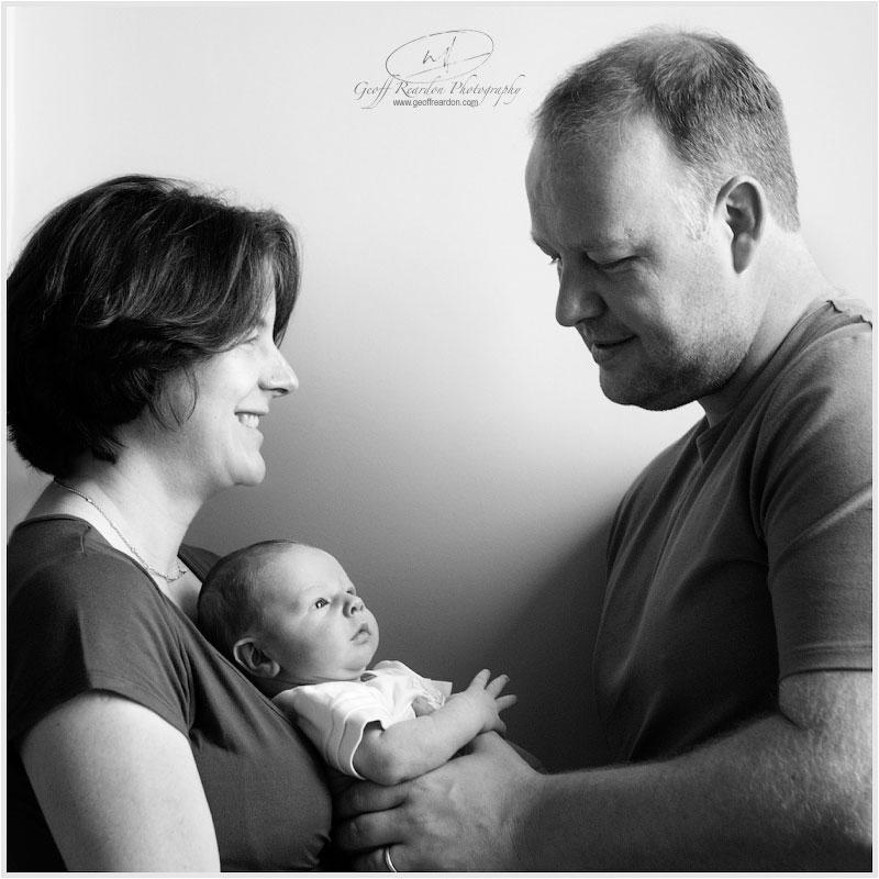 1-cute-newborn-photography-sw4