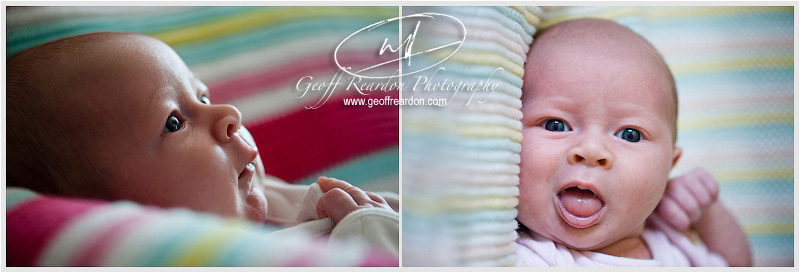 10-newborn-baby-photographer-guildford-surrey