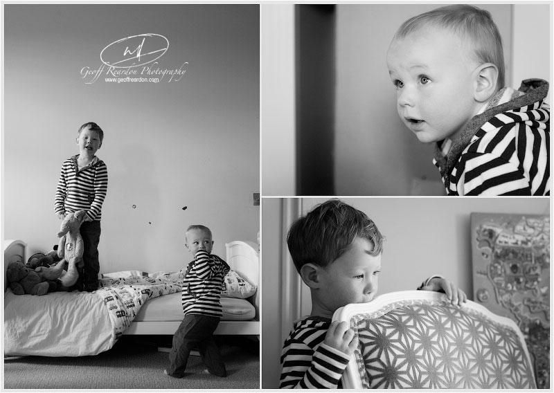 11-baby-boy-photography-sw4