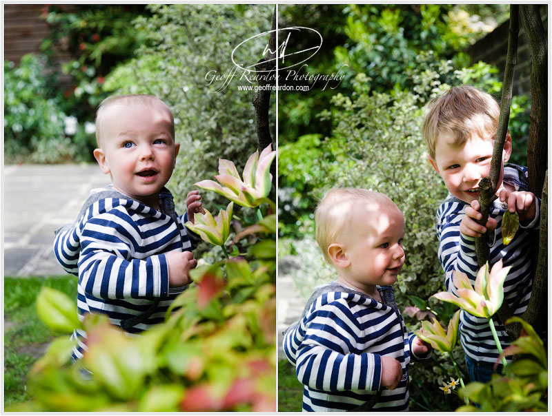 12-baby-boy-photography-sw4