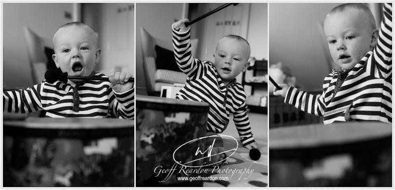 2-baby-boy-photography-clapham-london-sw4