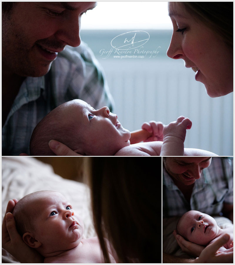 2-newborn-baby-photographer-guildford-surrey
