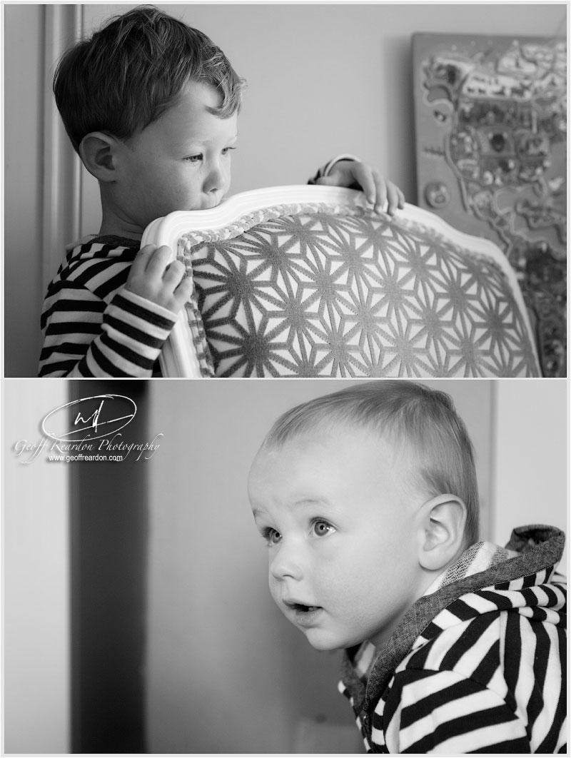 3-baby-boy-photography-clapham-london-sw4