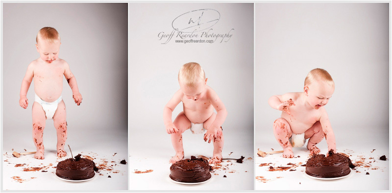 3-baby-first-birthday-photographer-clapham-south-west-london