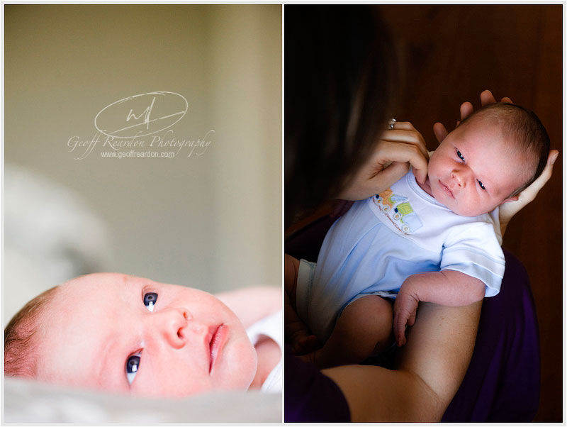 3-cute-newborn-photography-sw4