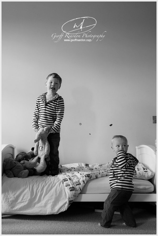 4-baby-boy-photography-clapham-london-sw4