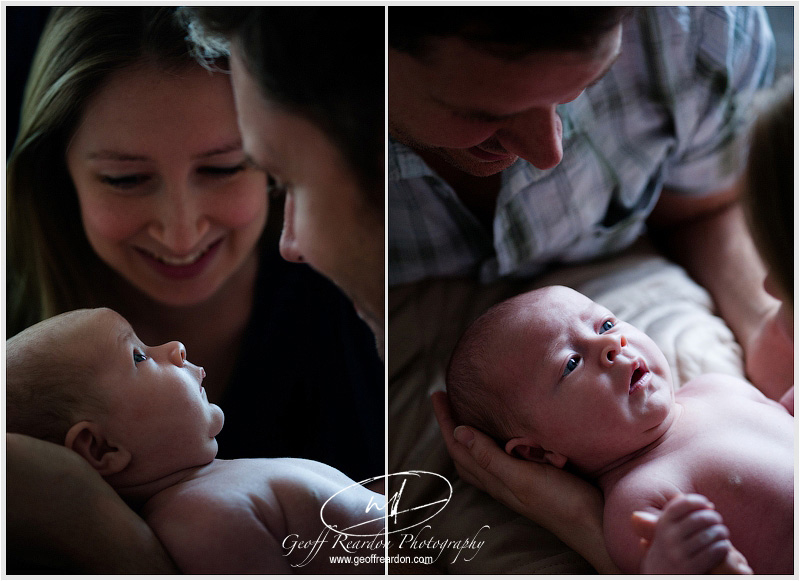 4-newborn-baby-photographer-guildford-surrey
