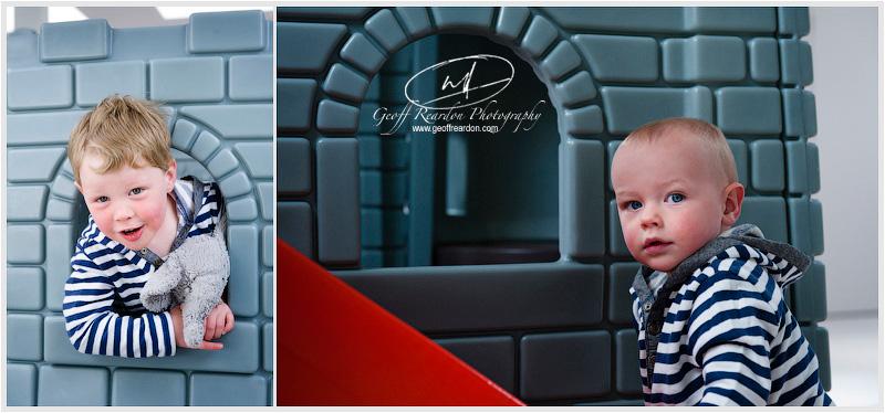 5-baby-boy-photography-clapham-london-sw4