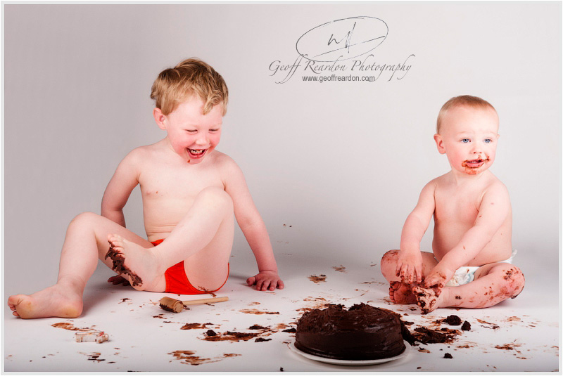 5-baby-first-birthday-photographer-clapham-south-west-london
