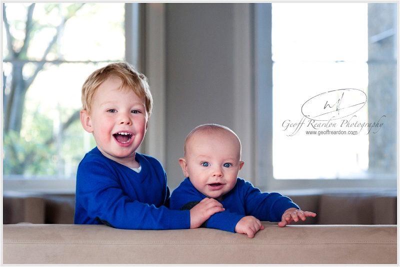 5-gorgeous-baby-photography-sw4