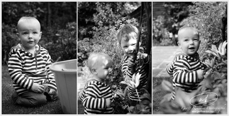 6-baby-boy-photography-clapham-london-sw4