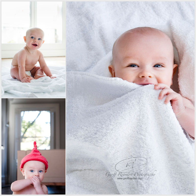 6-gorgeous-baby-photography-sw4