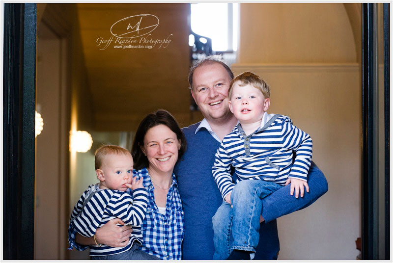 7-baby-boy-photography-clapham-london-sw4