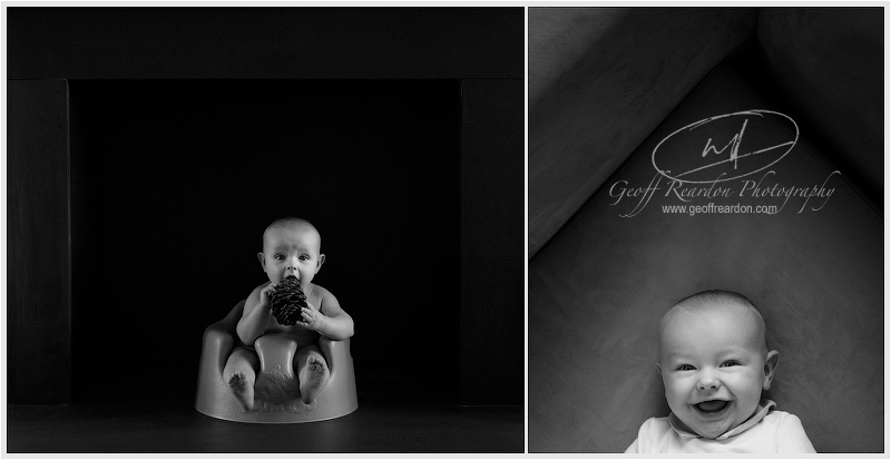 8-gorgeous-baby-photography-sw4