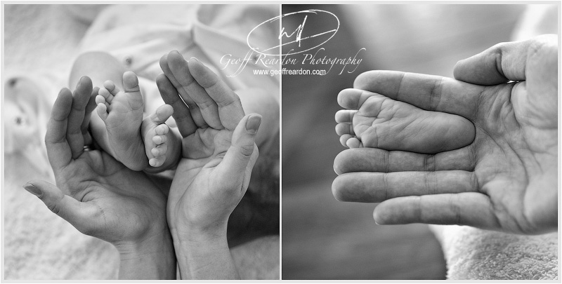 8-newborn-baby-photographer-guildford-surrey