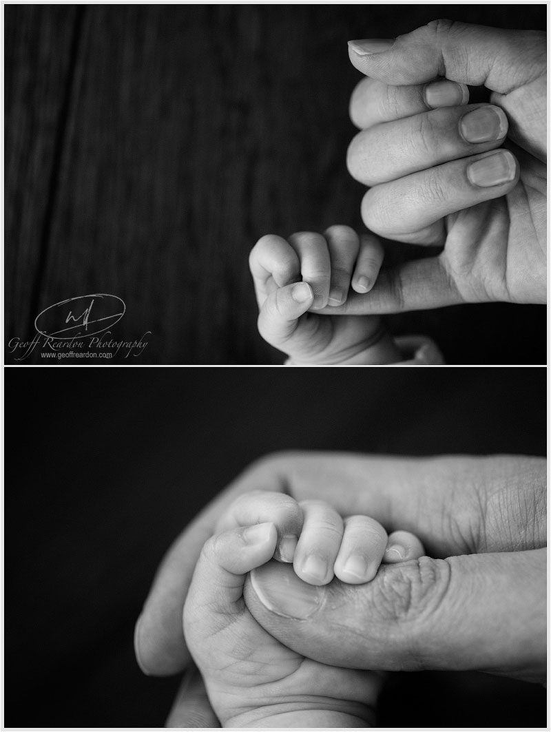 9-newborn-baby-photographer-guildford-surrey