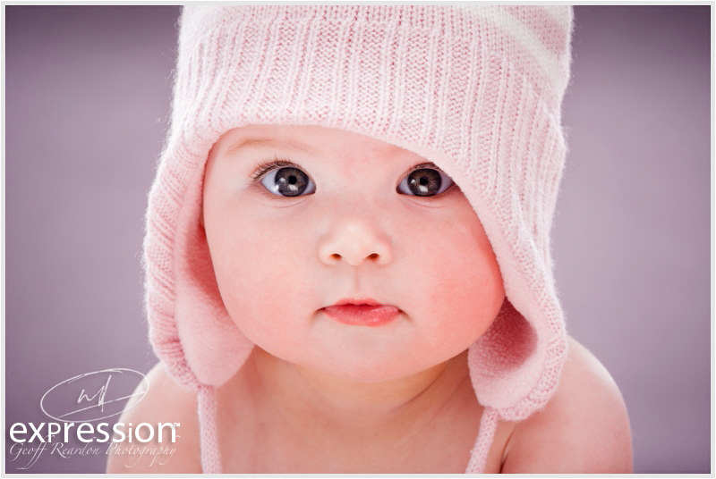 1-baby-expressions-photo-shoot