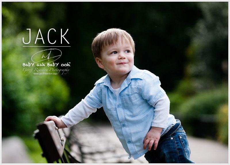 1-balham-baby-and-child-photographer