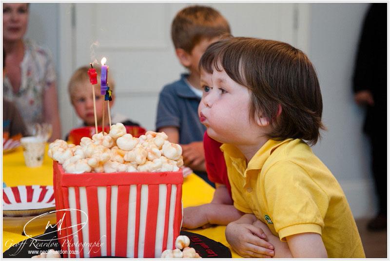 10-childrens-birthday-photographer-twickenham