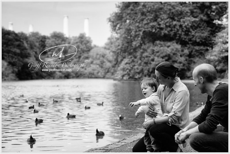 11-balham-baby-and-child-photographer