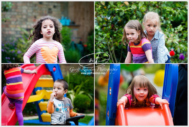 11-childrens-birthday-photographer-twickenham