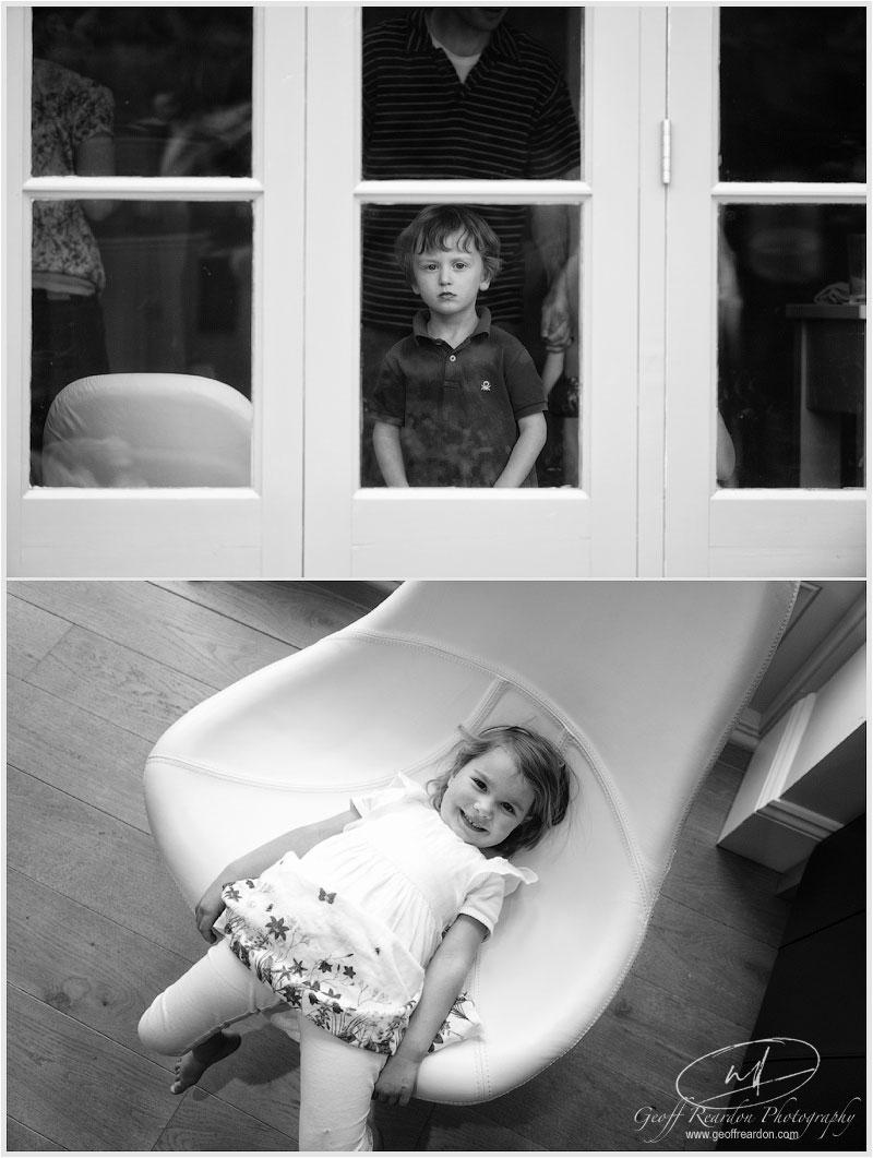 12-childrens-birthday-photographer-twickenham