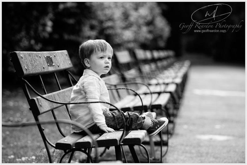 13-balham-baby-and-child-photographer