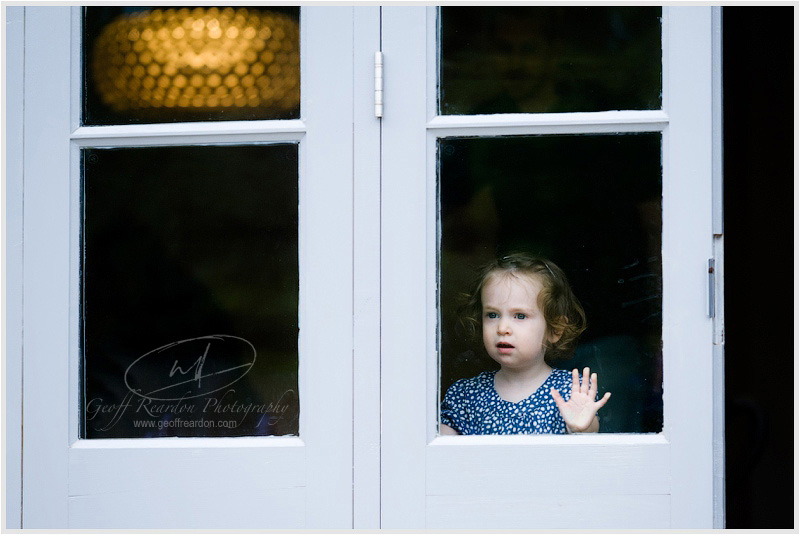13-childrens-birthday-photographer-twickenham