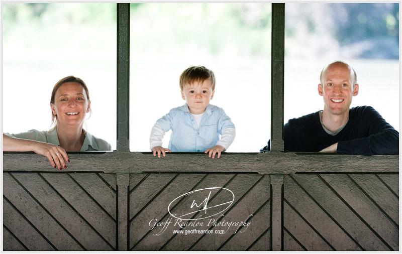 14-balham-baby-and-child-photographer