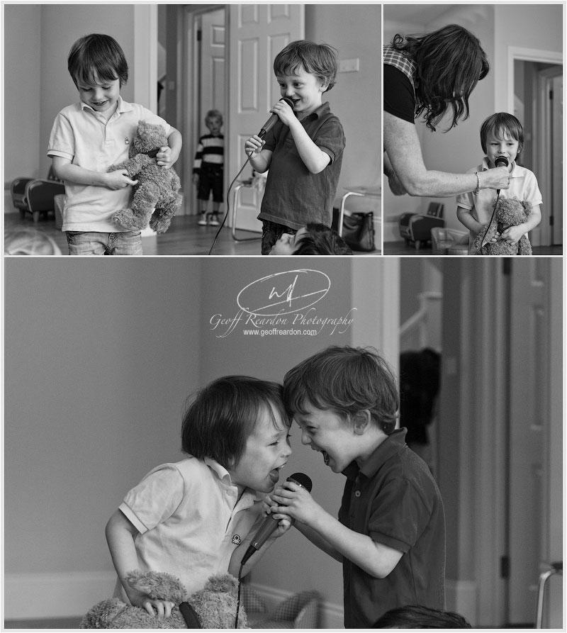 14-childrens-birthday-photographer-twickenham