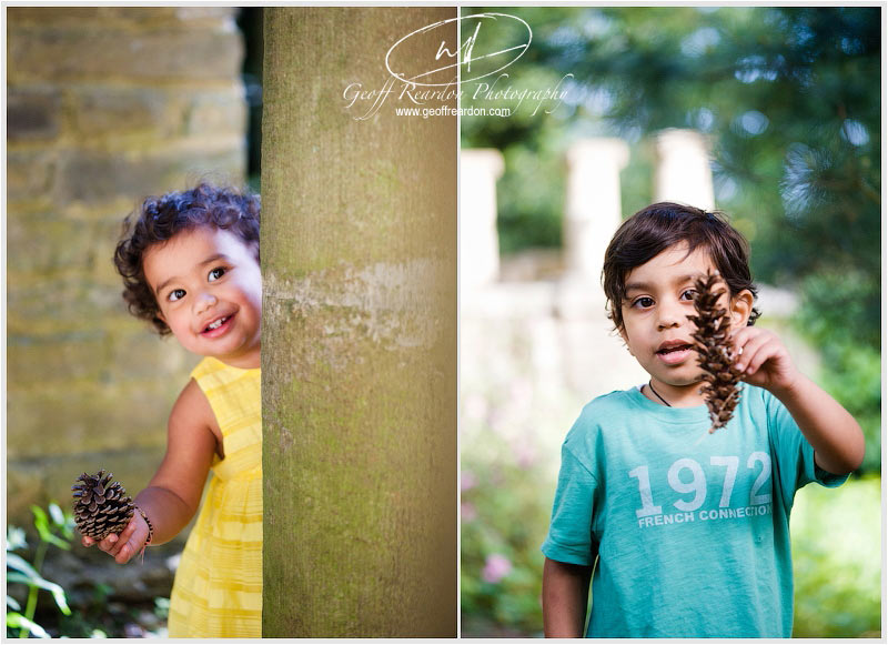 14-family-photographer-cannizaro-house-wimbledon