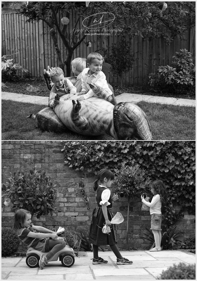 15-childrens-birthday-photographer-twickenham