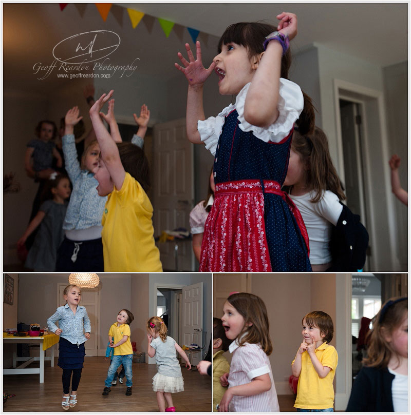 16-childrens-birthday-photographer-twickenham