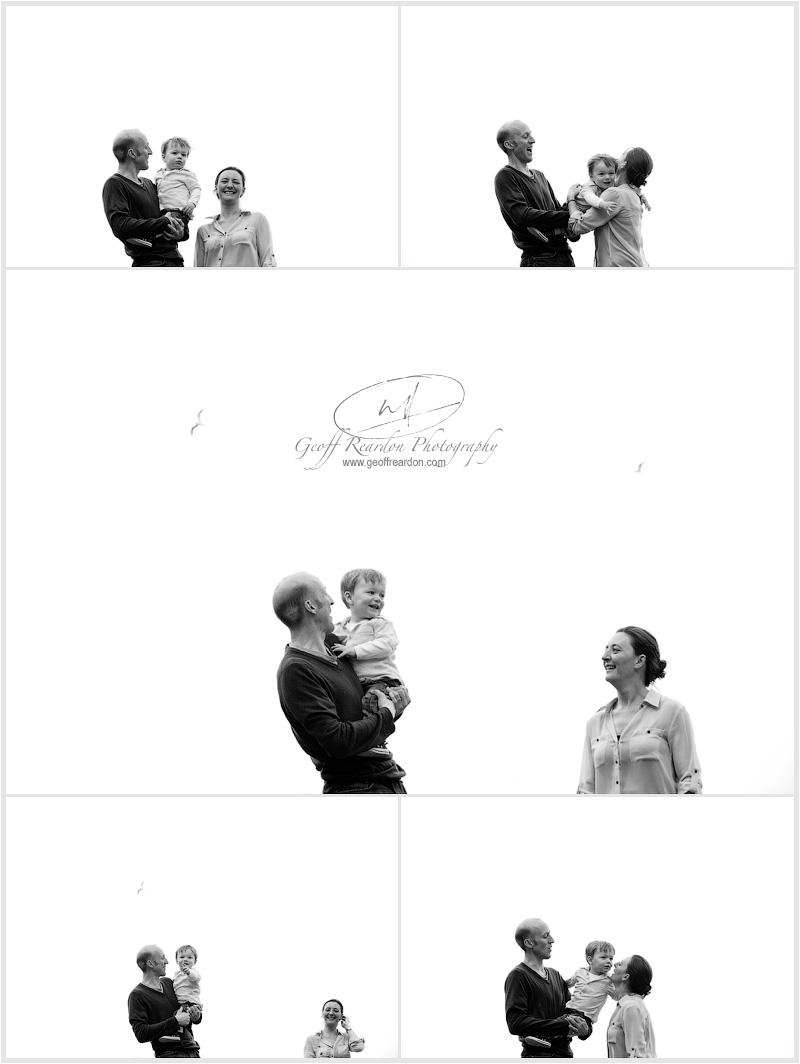 2-balham-baby-and-child-photographer