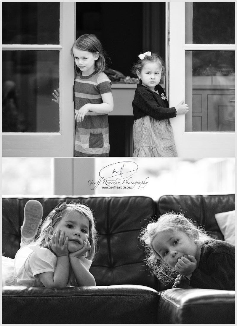 2-childrens-birthday-photographer-twickenham