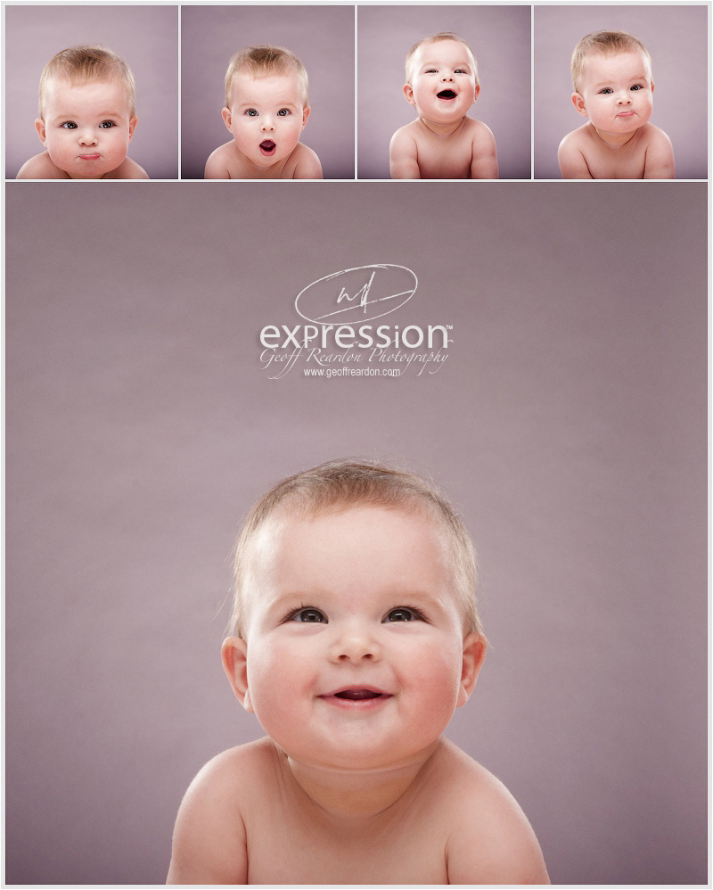 2-photographs-of-a-babys-expressions