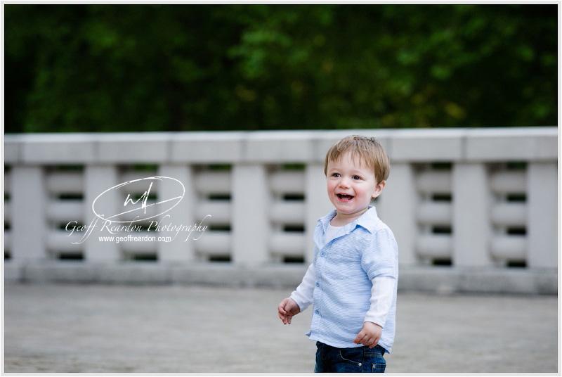 3-balham-baby-and-child-photographer