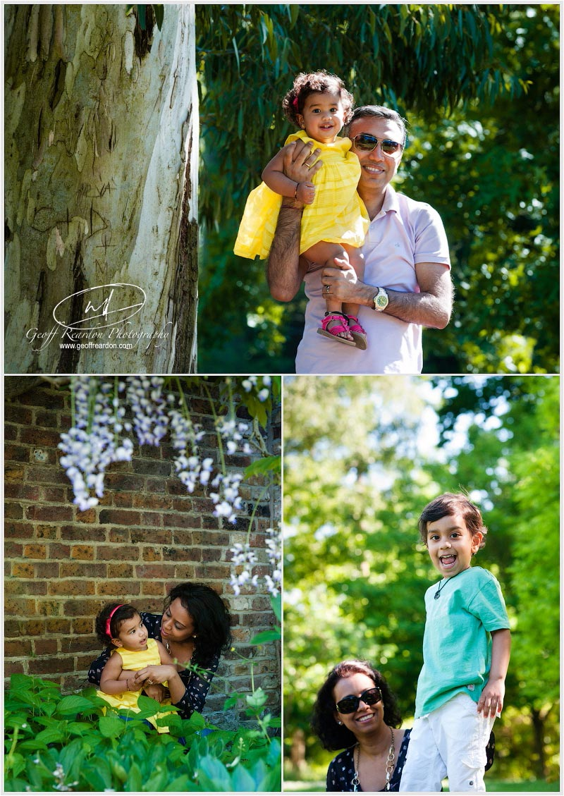3-family-photographer-cannizaro-house-wimbledon