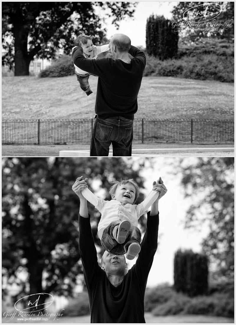 4-balham-baby-and-child-photographer