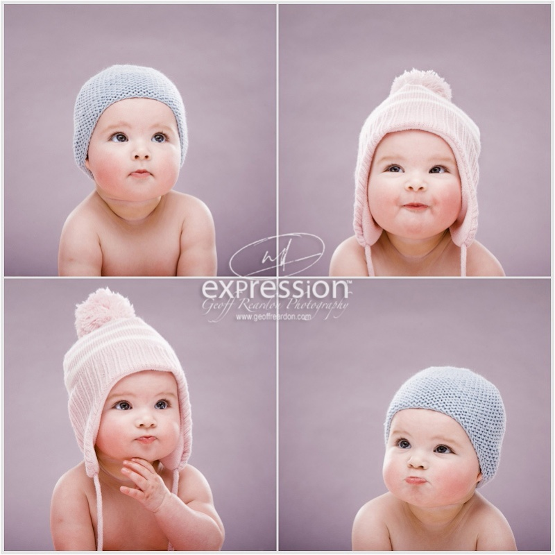 4-photographs-of-a-babys-expressions