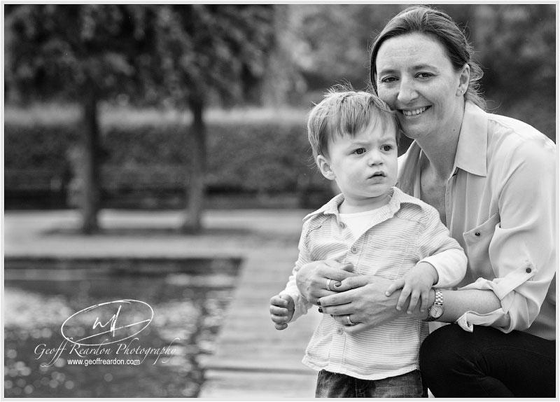 5-balham-baby-and-child-photographer
