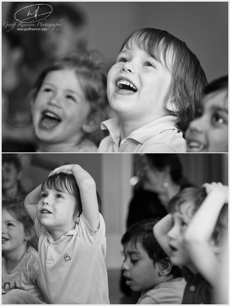 5-childrens-birthday-photographer-twickenham