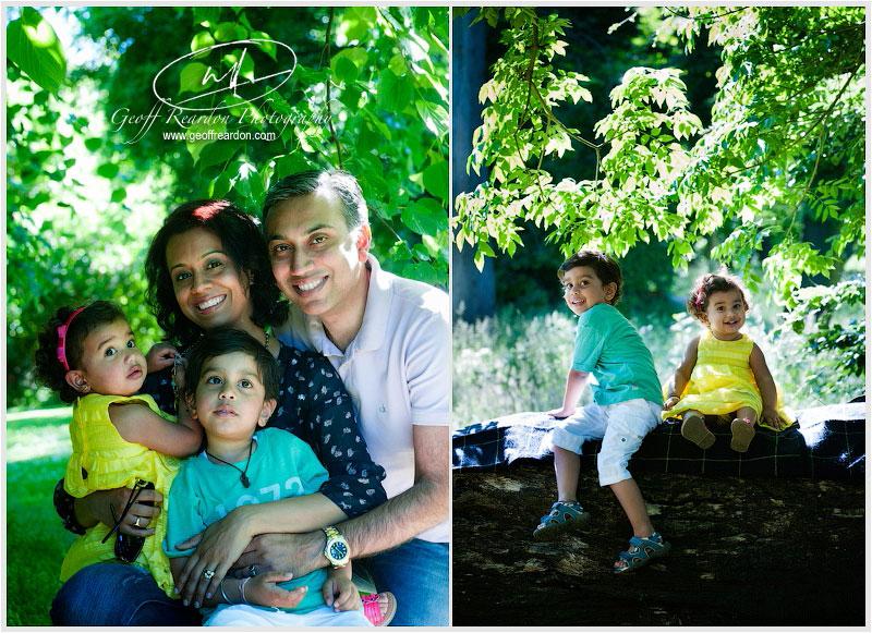 5-family-photographer-cannizaro-house-wimbledon