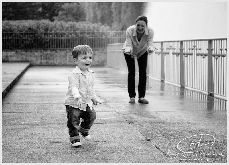 6-balham-baby-and-child-photographer