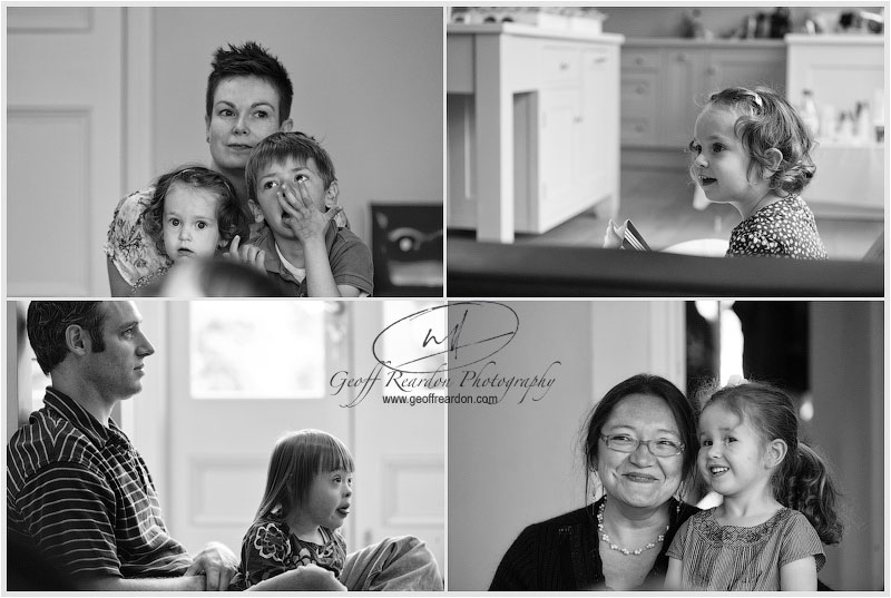 6-childrens-birthday-photographer-twickenham