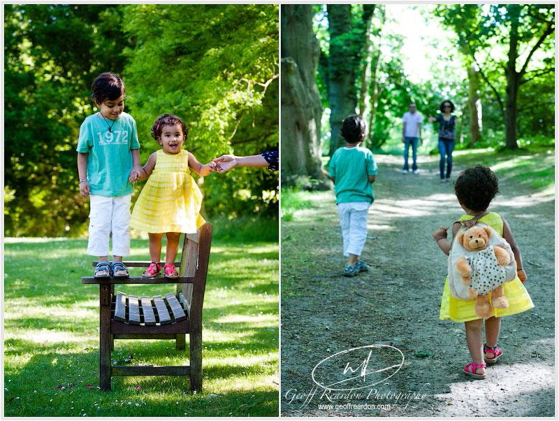 6-family-photographer-cannizaro-house-wimbledon